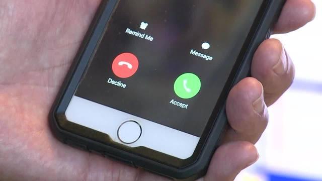 Phone_scams_2_81738909_ver1.0_640_360_1557260925540.jpg
