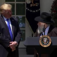 Rabbi_who_survived_California_synagogue__0_20190502210437