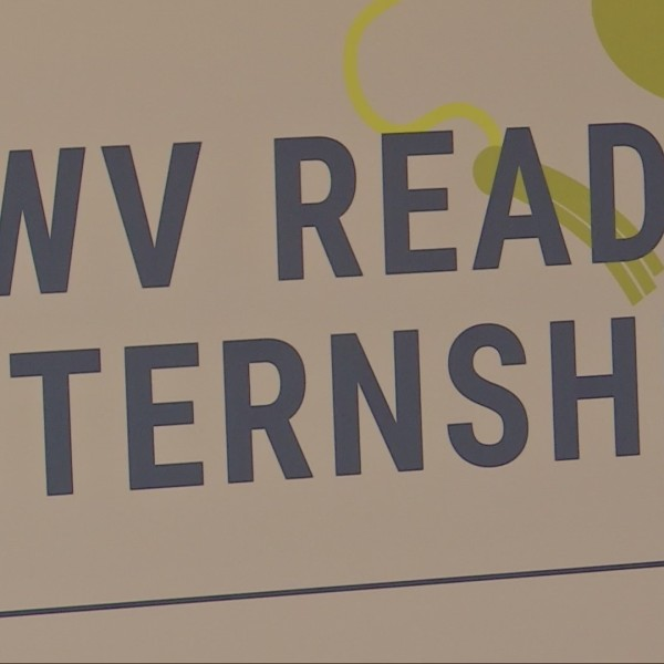 'WV Ready Graduate' Initiative Launched by BridgeValley