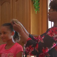 West Virginia Creating Programs to help Grand-Families in Need