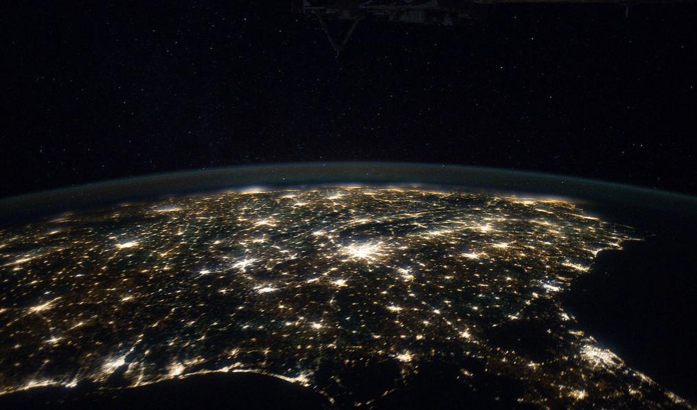 international space station_1558116306694.PNG.jpg