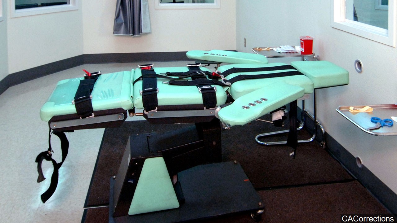 lethal injection death penalty capital punishment_1558107301476.jpg