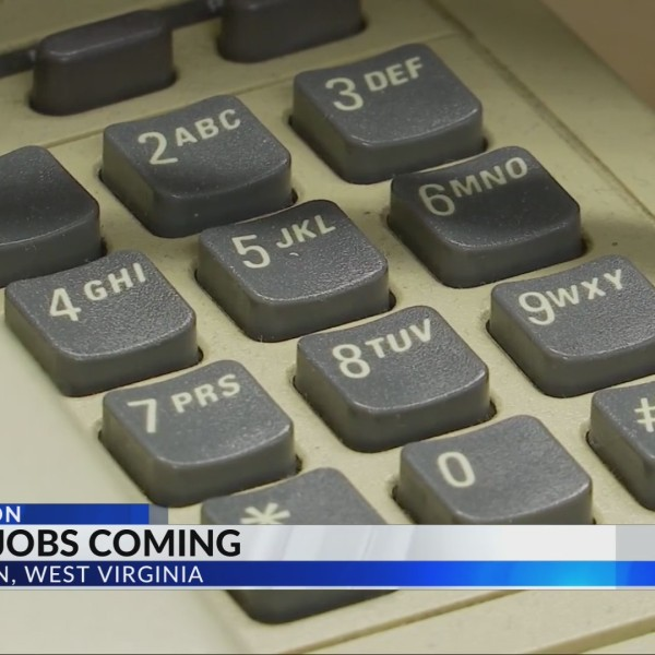 Local business to hire at least 75 people