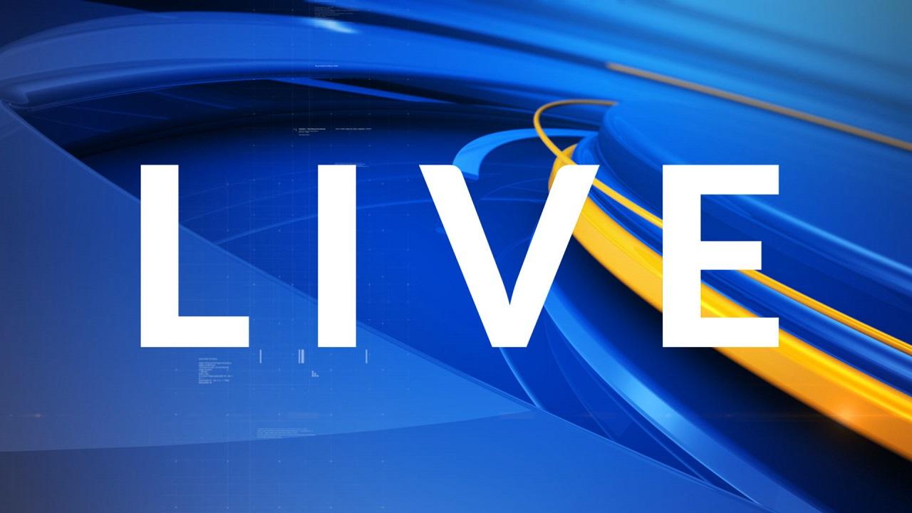 Live Stream | WOWK 13 News