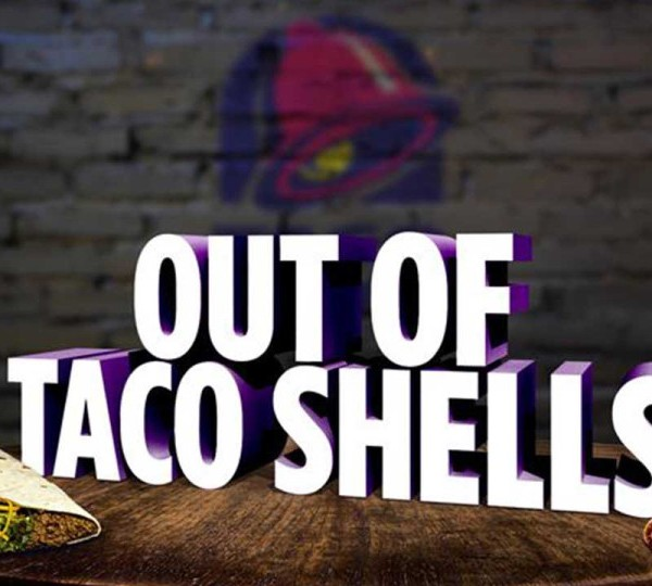 Taco20Bell20-20Out20of20Tacos20graphic_1559766123592.jpg_90873787_ver1.0_1559868445579.jpg
