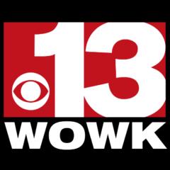 WOWK TV Schedule | WOWK 13 News