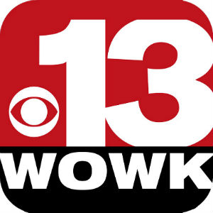 Download the StormTracker 13 Weather App   WOWK 13 News