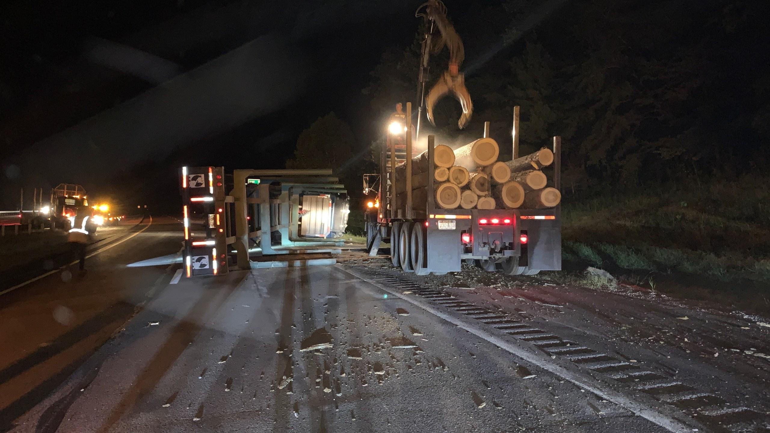 UPS Truck   WOWK 13 News