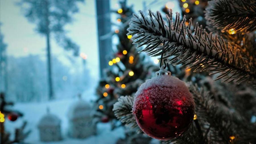 Ashland Ky Christmas Parade 2021 Ashland Cancels Annual Christmas Parade For 2020 Wowk 13 News