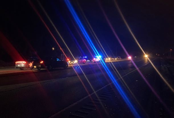 Officer Involved Shooting In Greenup County Ky Wowk 13 News