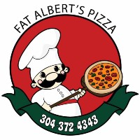 Fat Alberts Pizza