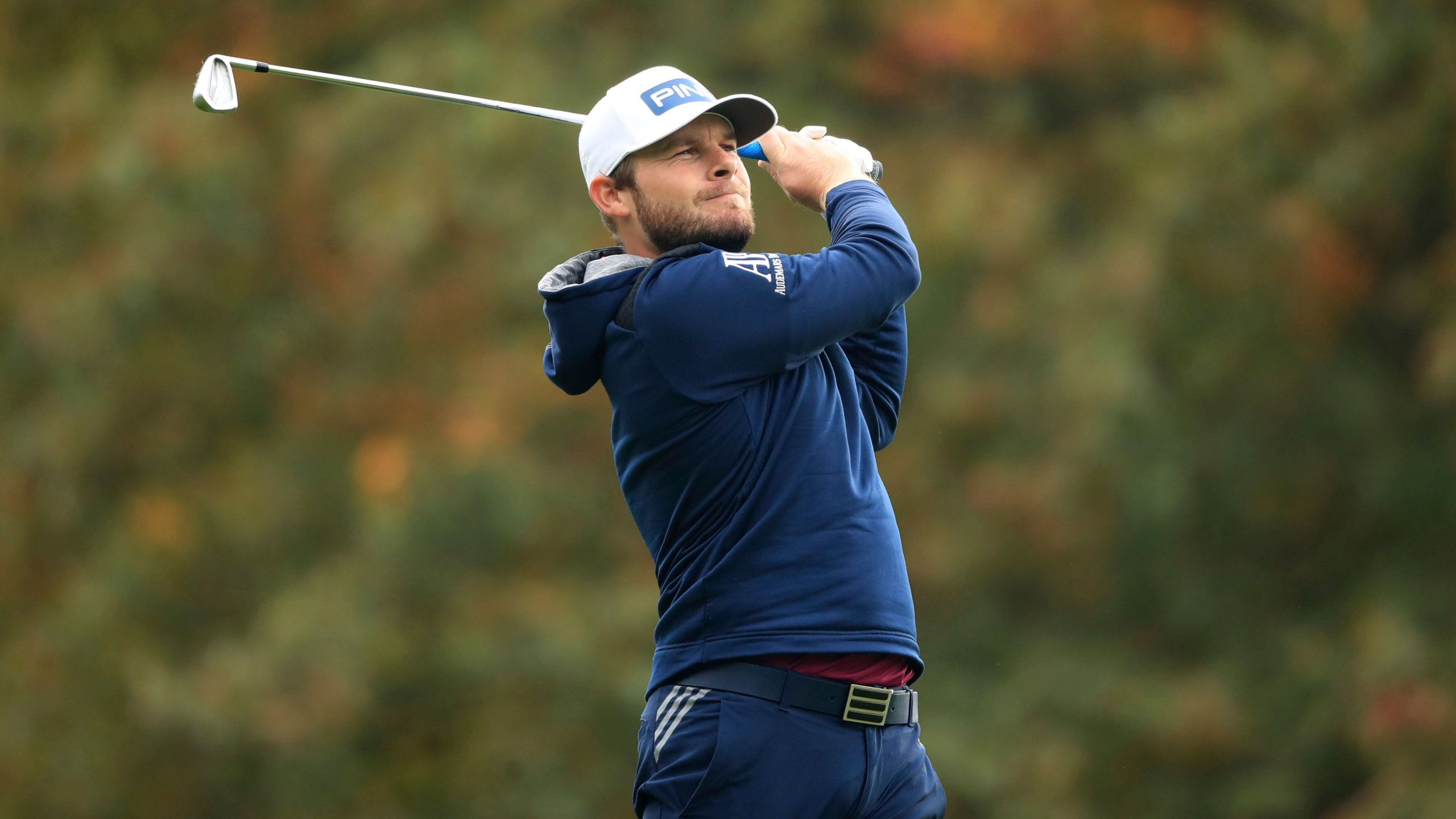 41 Bmw Pga Championship Pro Am Leaderboard Pictures