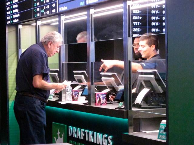 Tipico betting shops huntingdon pdc world darts championship 2021 betting tips