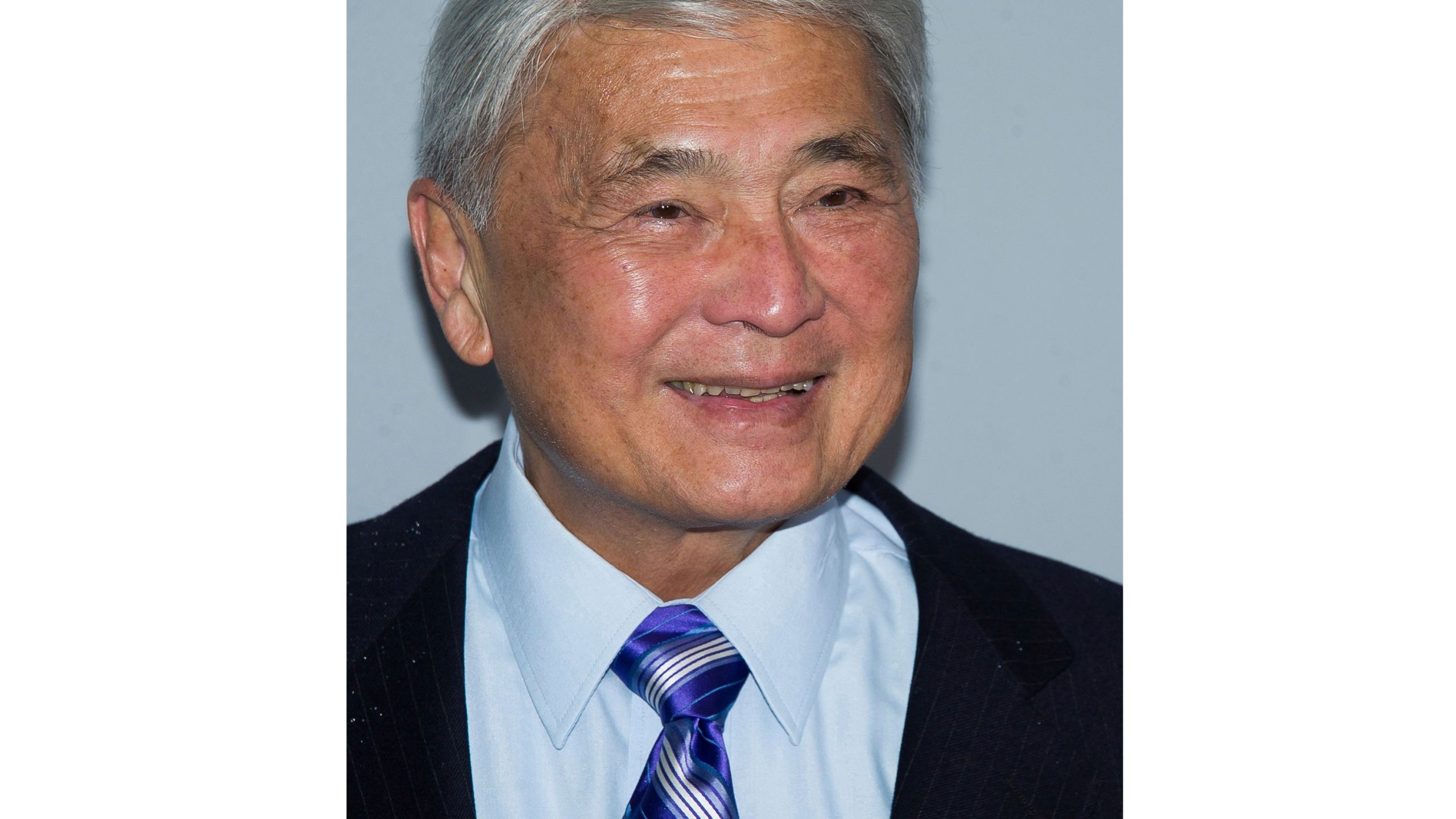 Alvin Ing